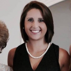 Katherine Woods HSA Graduate named one of the 2017 Fellows by the New Leaders Council (Kentucky Chapter)